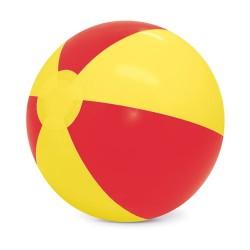 Balon De Playa España