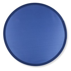 Frisbie Jaso Royal