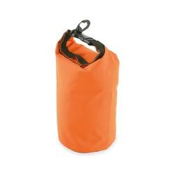 Petate Estanco Naranja