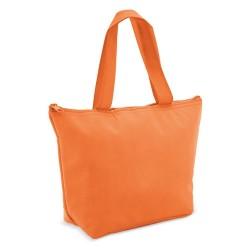 Bolsa De Playa-Nevera Naranja