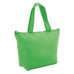 Bolsa De Playa-Nevera Verde