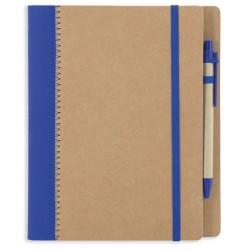 Cuaderno A5 Carton Reciclado Ry