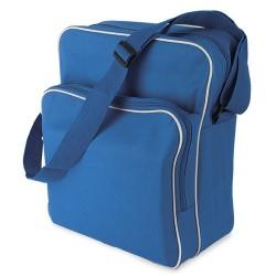 Bolsa Agencia Azul