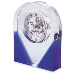 Reloj Cristal Triumph