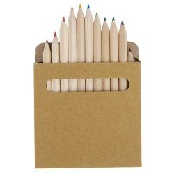 Caja 12 Colores