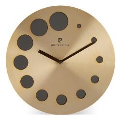 Reloj Steel Pierre Cardin