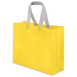 Bolsa Yucatan Pequeña Amarilla