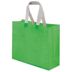 Bolsa Yucatan Pequeña Verde