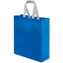 Bolsa Yucatan Grande Azul