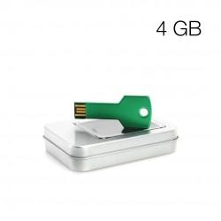 Memoria Usb Fixing 4Gb