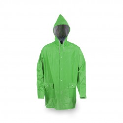 Impermeable Hinbow XL/XXL