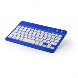 Teclado Volks INTERN