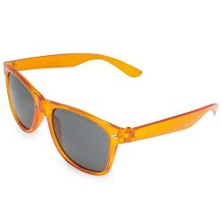 Gafas Transparentes Na