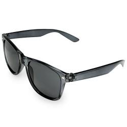 Gafas Transparentes Ne