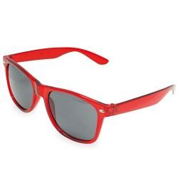 Gafas Transparentes Ro