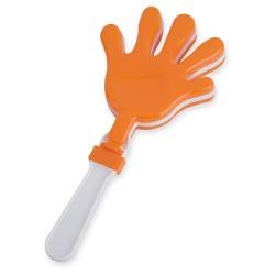 Palmeador Naranja