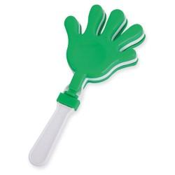 Palmeador Verde