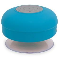 Altavoz Waterproof Bluetooth Az