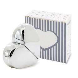 Perfumador Corazon Sin Perfume Pt