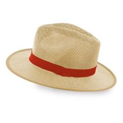 Sombrero Golf