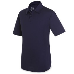 Polo Street D&F Marino Xl