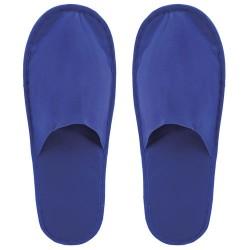 Zapatillas Non Woven (Par) Az