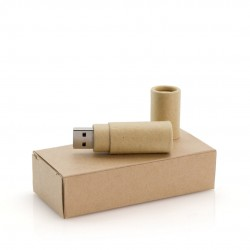 Memoria USB Eku 16Gb