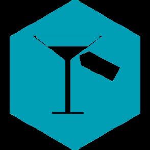 Identificador de copas