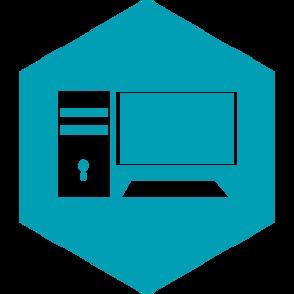 Set de ordenador